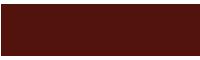 Alte Pommernkate-Logo
